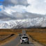 Year of 2014 marks 60th anniv. of opening of Qinghai-Tibet highway