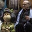 Cartoon character Mafalda's 50th birthday celebrated in Buenos Aires