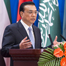 China pledges financial, training assistance to Afghanistan