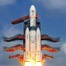 India launches crew module into outer space with heaviest rocket