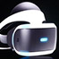 Sony VR headset China-release date set for October