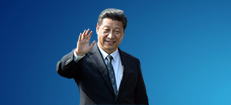President Xi attends APEC meeting, visits Papua New Guinea, Brunei, Philippines