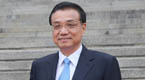 Premier Li Keqiang visits India, Pakistan, Switzerland, Germany