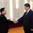 President Xi reaffirms denuclearization on Korean Peninsula