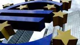 ECB takes raft of new steps to avoid deflation