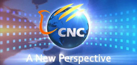 Introduction of CNC World