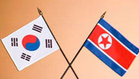 ROK: Will not agree to DPRK conditions for talks